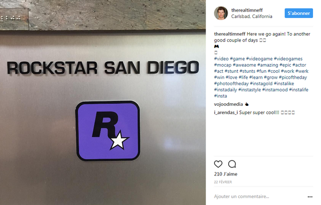 gta-6-tim-neff-instagram.png