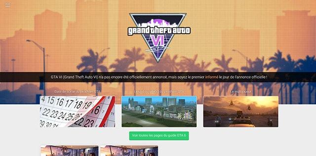 site-web-gta-6-entier-lancement-s.jpg