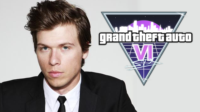 tim-neff-gta-6-header.png